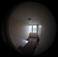 livingroomb.JPG