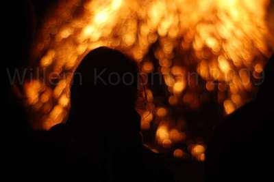 fireLady.JPG
