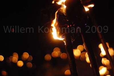 fireStick.JPG