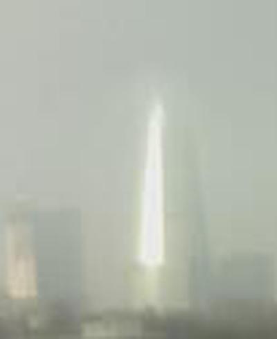Day_mist